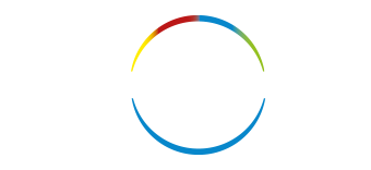 Lackierzentrum Nord